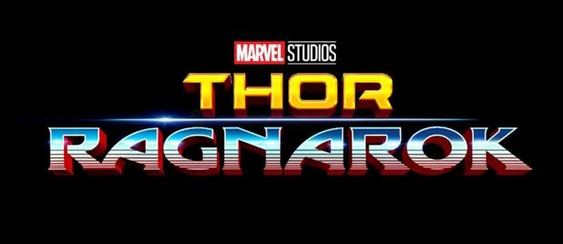SDCC 2017: Thor and Hulk character posters revealed for 'Thor: Ragnarok'
