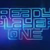 [Watch] SDCC 2017: Warner Bros. reveals the first trailer for 'Ready Player One'