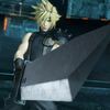 Giveaway: Dissidia Final Fantasy NT Closed Beta Keys on PS4