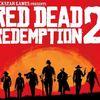 "Take Two has ""high hopes"" for Red Dead Redemption 2, but not GTA 5 high"