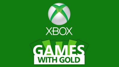 Rumor: Games with Gold lineup for Xbox One, 360 for August 2017