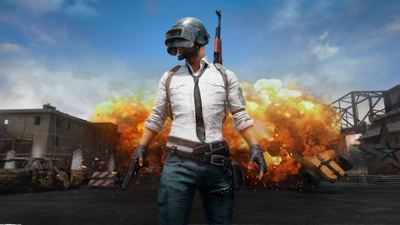 """PlayerUnknown's Battlegrounds will """"outsell most of those Japanese games on PS4"""" on Xbox One, says analyst"""