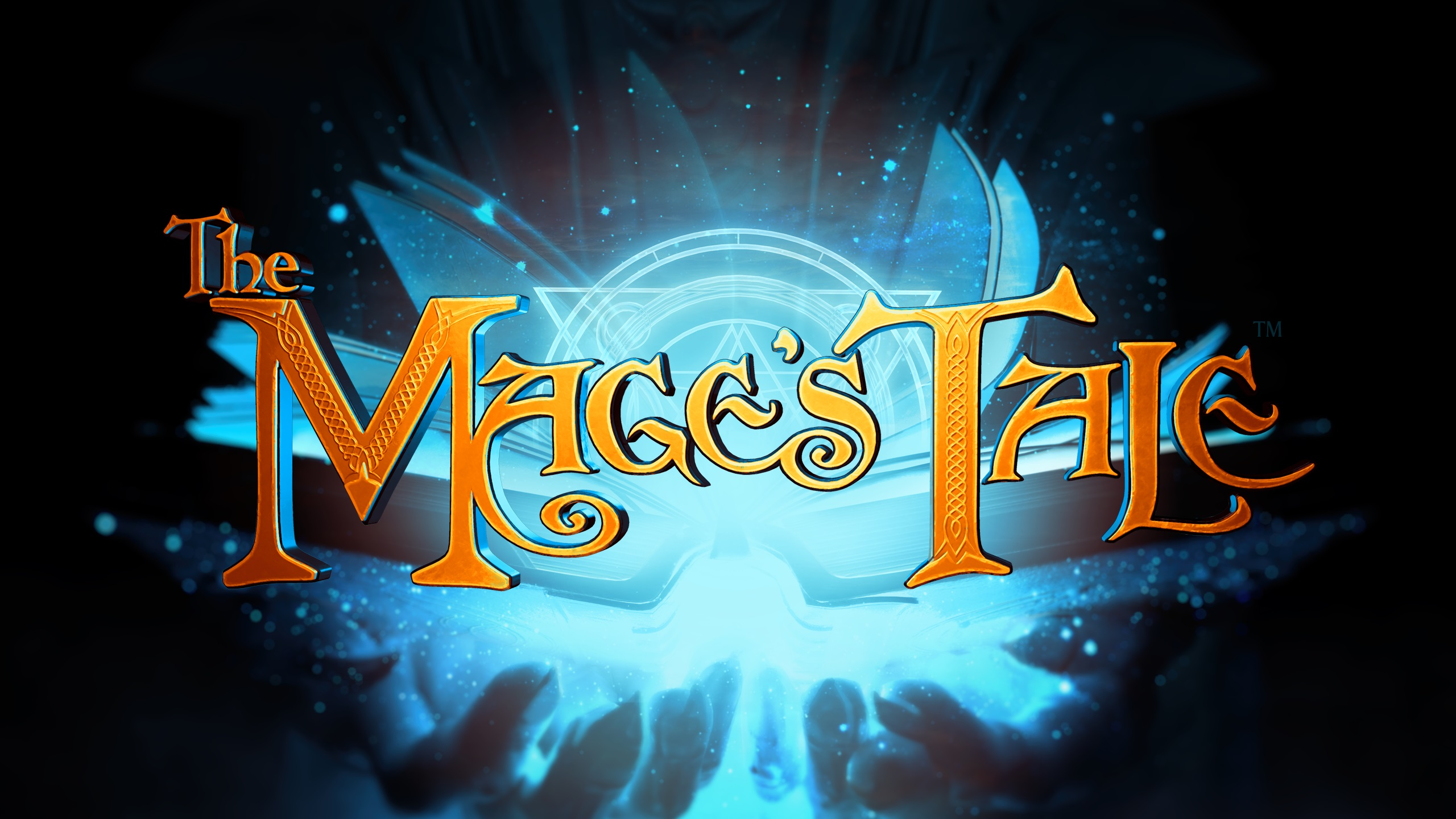 Mage's Tale