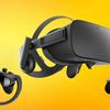 The Oculus Rift is on sale for $399, so here are 5 games absolutely worth checking out