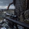 Call of Duty: Modern Warfare Remastered standalone gets its Xbox One release date