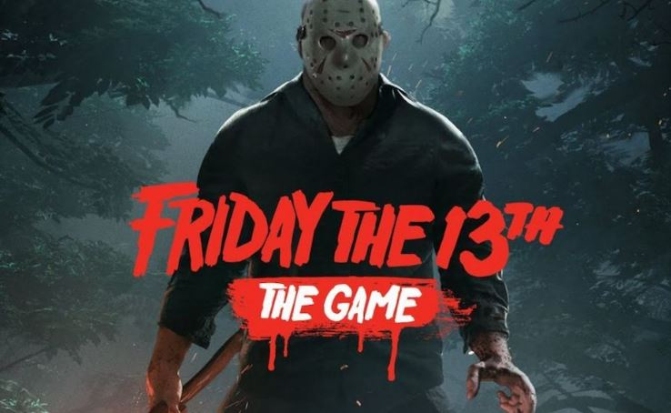 Friday the 13th Game dev responds to backlash over new game