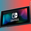 Nintendo Switch Sales Nears 5 Million In Only Four Months