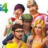 The Sims 4 officially headed to PS4, Xbox One this November