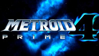 Metroid Prime 4 and Pokemon on Nintendo Switch likely to release after 2018