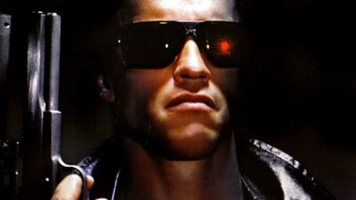 """James Cameron looking to """"reinvent"""" Terminator films with new trilogy"""