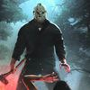 Friday the 13th: The Game gets patched on Xbox One; Matchmaking fixes, Memory fixes and more