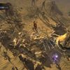 Here's how to get into the 'Path of Exile: The Fall of Oriath' Xbox One Beta
