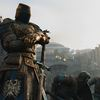 For Honor is finally getting dedicated servers