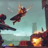 Destiny 2 Beta PC dates revealed, Recommended PC specs too