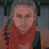 Metal Gear Solid V: The Phantom Pain adds Ocelot as a playable character to FOB Missions