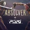 GOG.com is giving away free games with pre-orders for Absolver, Hello Neighbor and more