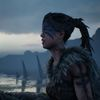 [WATCH] Hellblade: Senua's Sacrifice releases its official trailer, will have PS4 Pro support