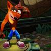 More evidence of Crash Bandicoot N. Sane Trilogy coming to Xbox One pops up online