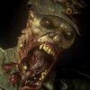 Call of Duty: WWII Zombies is the Scariest Zombie Mode Yet