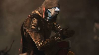 Destiny 2: Last day to earn Destiny 1 Remembrance Rewards and Guardian transfer; Requirement details