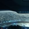 Star Citizen's 3.0 alpha release date has been pushed back