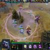 DotA 2 gets new update with features designed to welcome new players