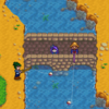 Stardew Valley Gets Multiplayer News, Expected Release Window