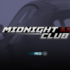 Rockstar Games' Midnight Club remaster/reboot leaks online