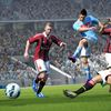 FIFA 14 will become the first game to leave EA Access this Fall
