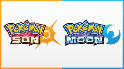 New Pokemon Sun and Moon distribution event coming to GameStop