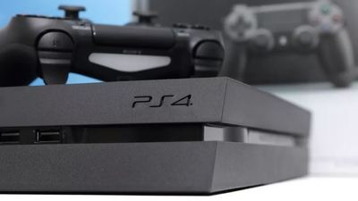 PlayStation 4 System Software Update 4.73 Released