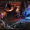 Divinity: Original Sin 2 shows of split-screen co-op, confirms controller support on PC