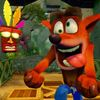 Top US, EU PS4 games for July 2017 show that people really love Crash Bandicoot