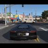 "[WATCH] New insane GTA V graphics mod attempts to ""blur the line between fantasy and reality"""