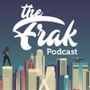 the frak show podcast Ep. 39
