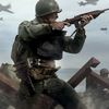 Call of Duty: WWII 'Valor Edition' revealed and detailed