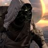 Destiny: Xur, Agent of the Nine, Tower location and Exotic gear (8/4/17)