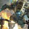Respawn admits releasing Titanfall 2 at the end of 2016 was a mistake; More Titanfall on the way