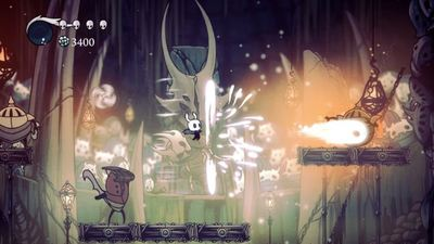 Here's what's on sale this weekend on Steam: 8/5/2017