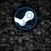 Steam has more active monthly users than Xbox Live