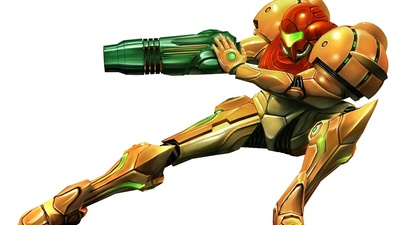 Here's how Metroid: Samus Returns' Varia Suit looks compared to the Prime suit