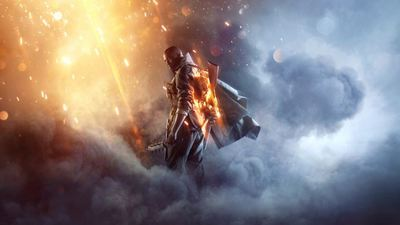 Battlefield 1 Specializations detailed