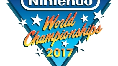 [Watch] Nintendo World Championships is Back for 2017