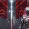 [Watch] New Destiny 2 'Competitive Multiplayer Trailer' shows off more than just gameplay