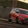 """Project Cars 2 Director calls Xbox One X version a """"significant"""" improvement over PS4 Pro version"""