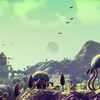"""Portals and """"central story"""" improvements coming to No Man's Sky in Update 1.3, Atlas Rises"""