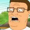 Fox in 'preliminary conversations' to bring back 'King of the Hill'