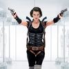 Resident Evil's Milla Jovovich to be the villain in 'Hellboy: Rise of the Blood Queen'