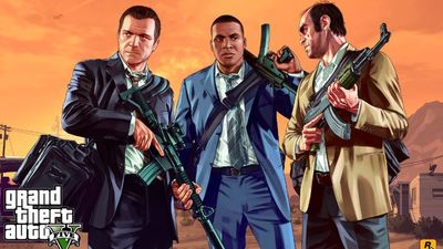 This week's Deals with Gold and Spotlight Sale for Xbox One, 360 discounts GTA V, Hitman, Forza Horizon 3 and more