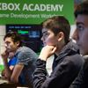 Xbox announces next wave of Xbox Academy game development classes, coming to NYC